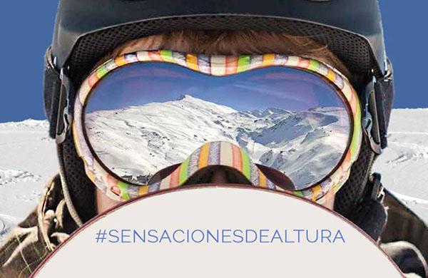 Sierra Nevada Publicidad Defcom2
